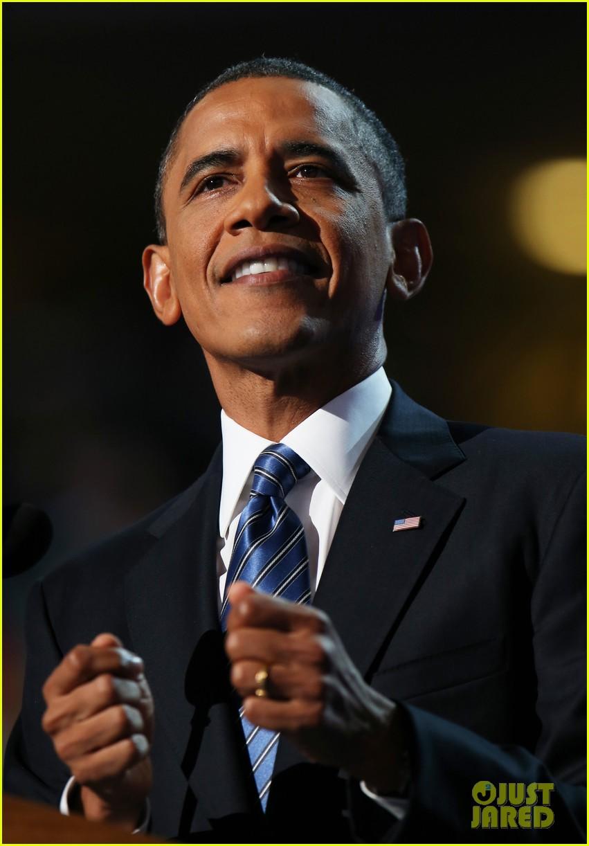 president barack obama speech democratic national convention 012715894