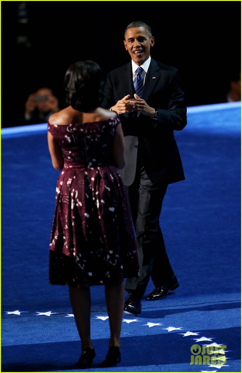 president barack obama speech democratic national convention 022715895