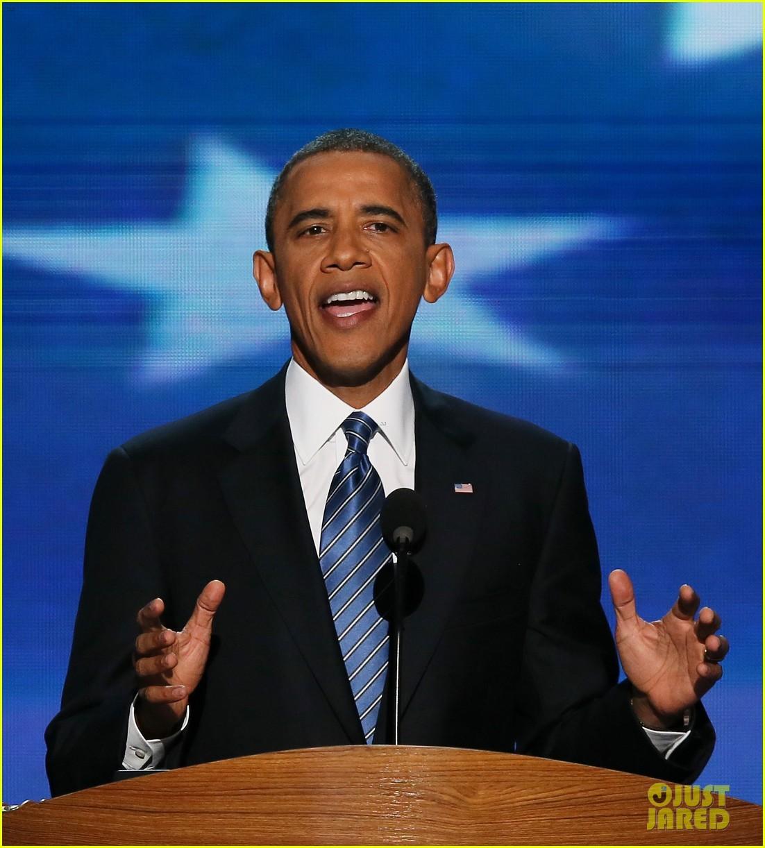 president barack obama speech democratic national convention 042715897