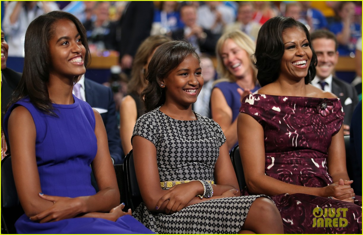 president barack obama speech democratic national convention 052715898