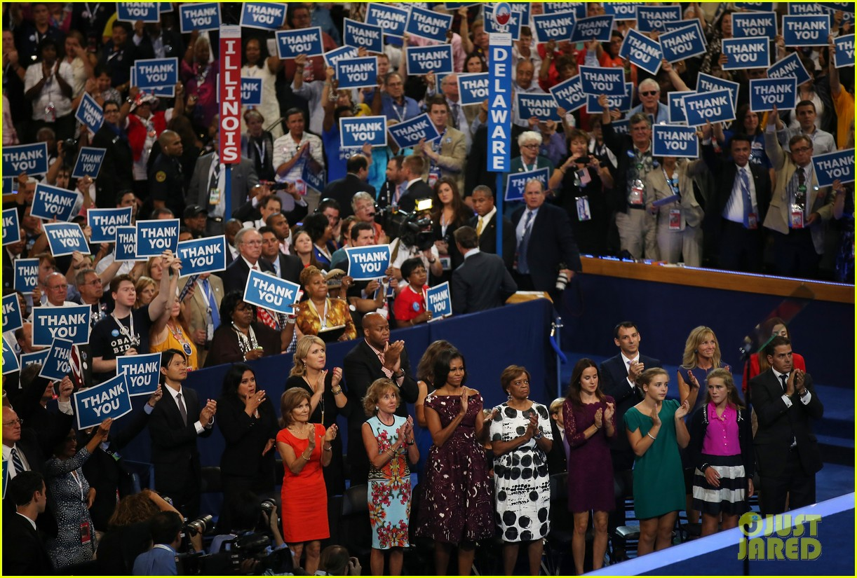 president barack obama speech democratic national convention 072715900