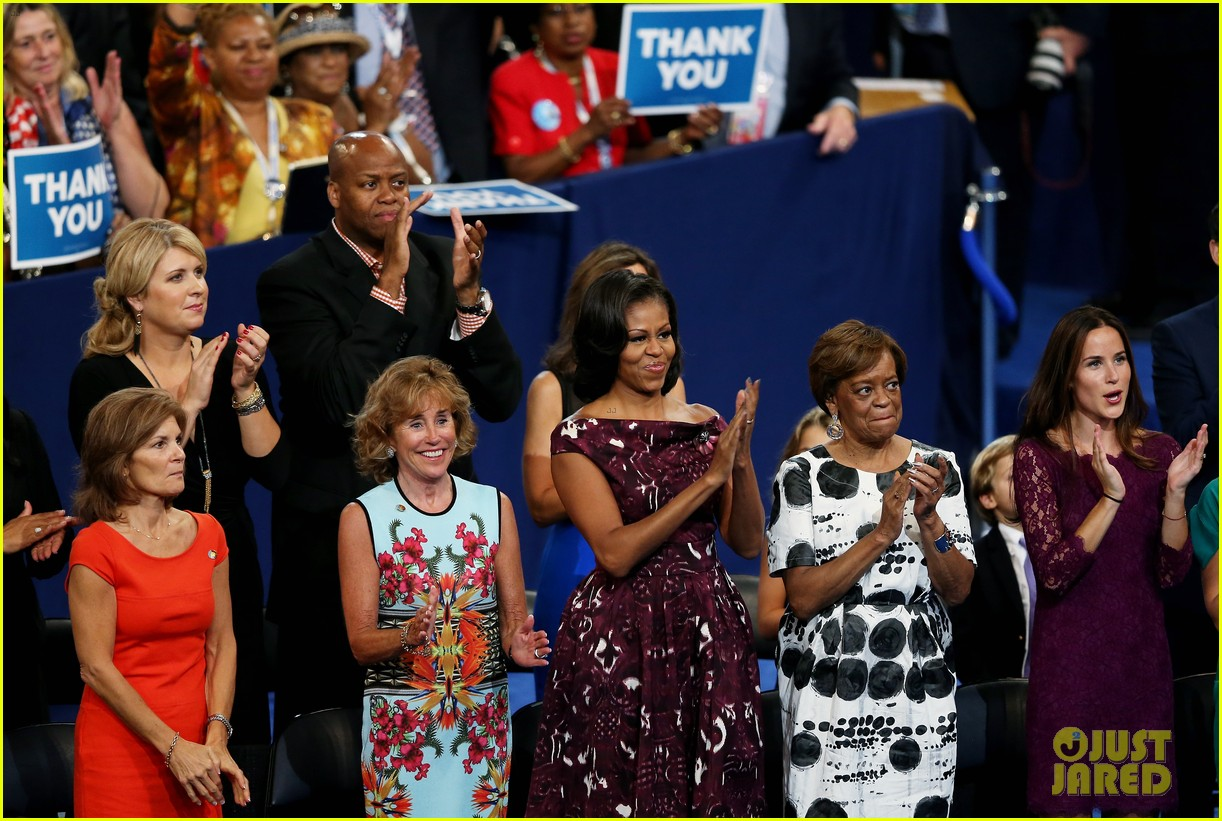 president barack obama speech democratic national convention 112715904