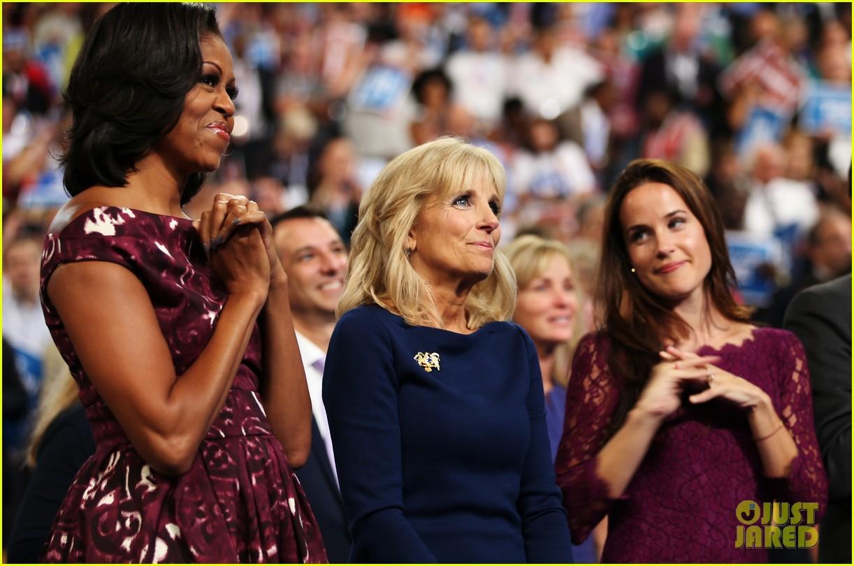 president barack obama speech democratic national convention 132715906