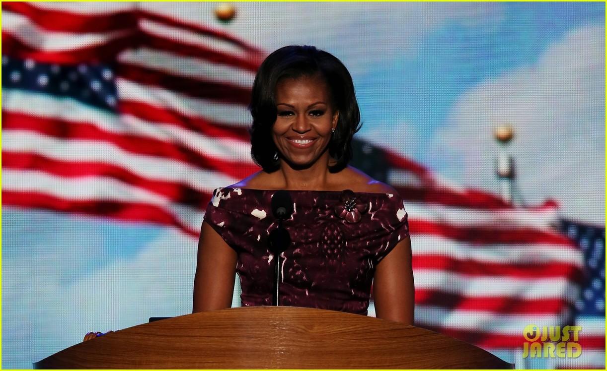 president barack obama speech democratic national convention 162715909