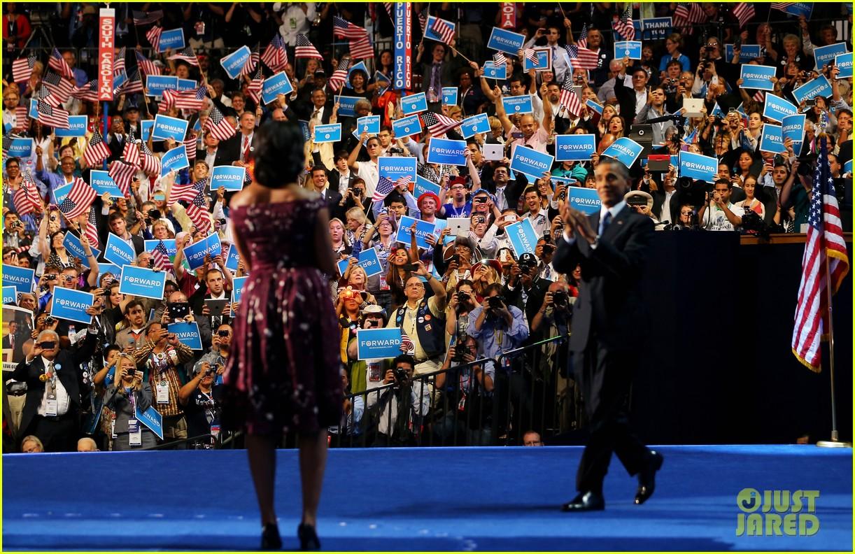 president barack obama speech democratic national convention 172715910