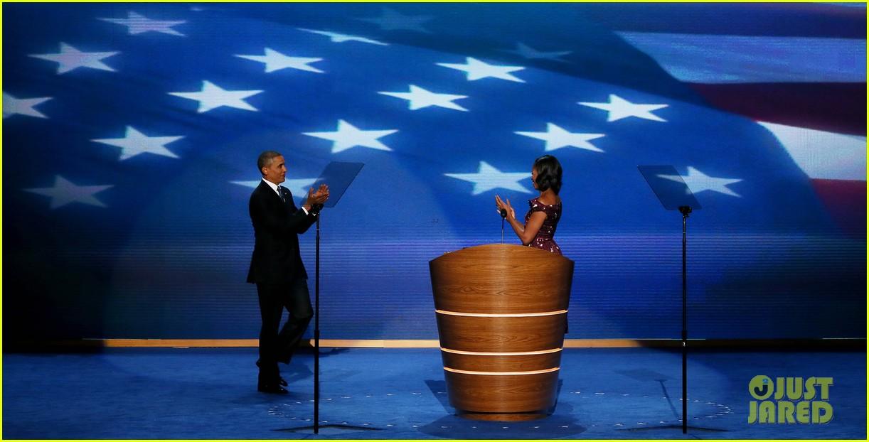 president barack obama speech democratic national convention 182715911