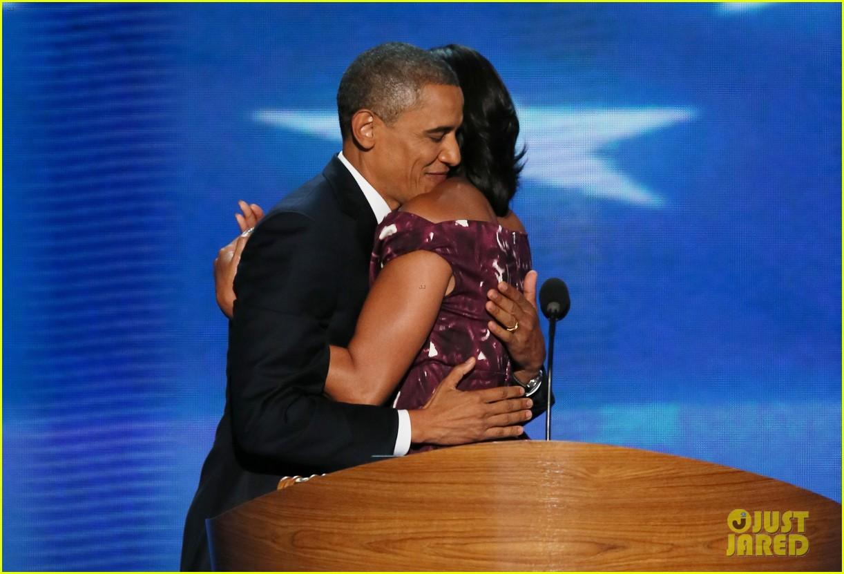 president barack obama speech democratic national convention 212715914