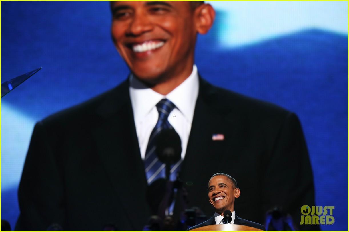 president barack obama speech democratic national convention 232715916