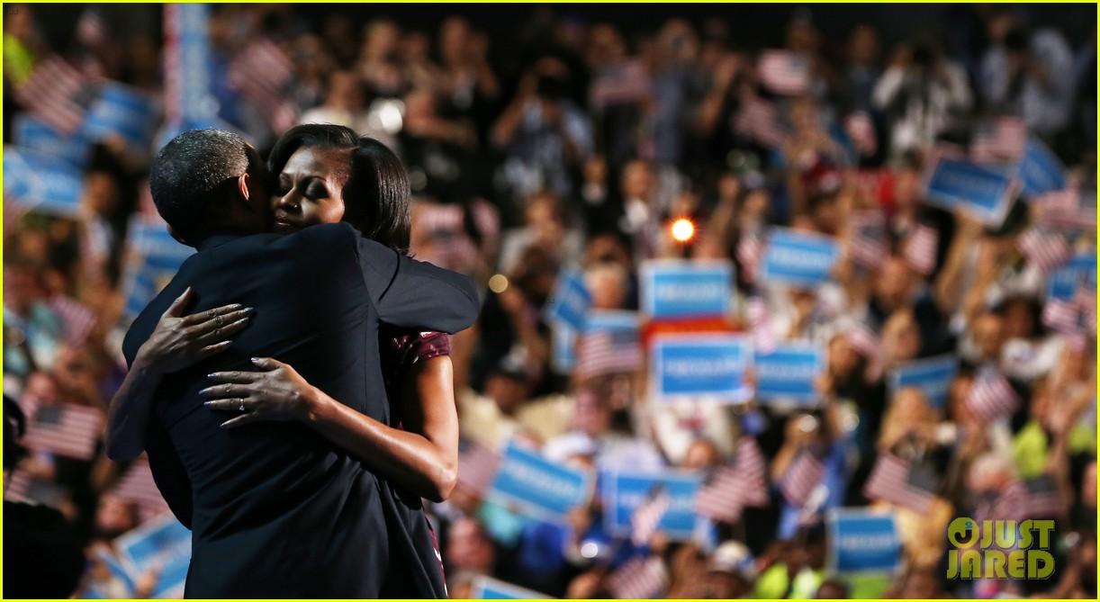 president barack obama speech democratic national convention 242715917
