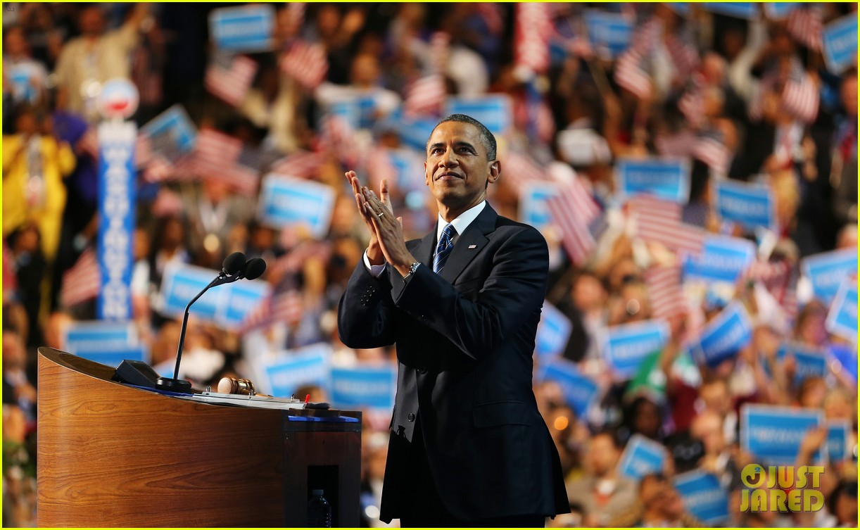 president barack obama speech democratic national convention 262715919