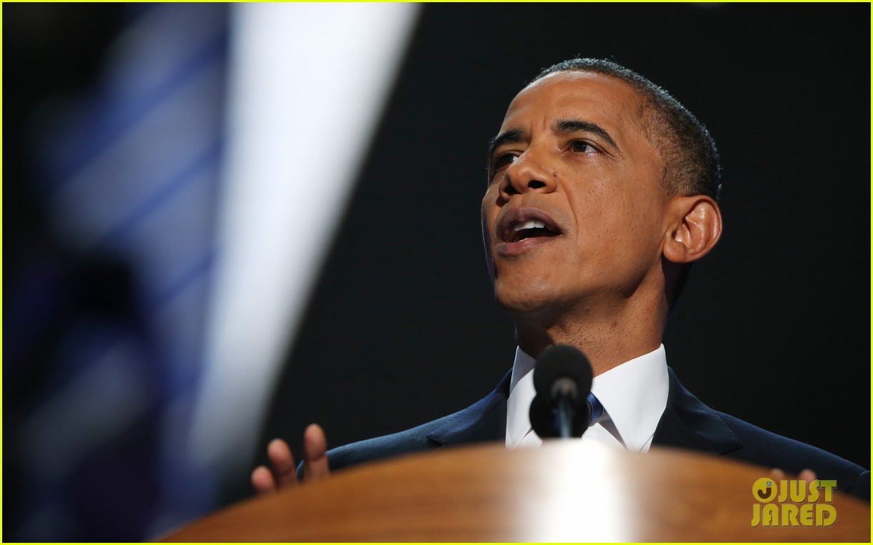president barack obama speech democratic national convention 302715923