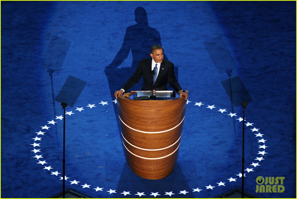 president barack obama speech democratic national convention 372715930