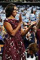 president barack obama speech democratic national convention 03