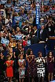 president barack obama speech democratic national convention 07