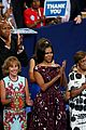 president barack obama speech democratic national convention 11
