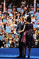 president barack obama speech democratic national convention 41