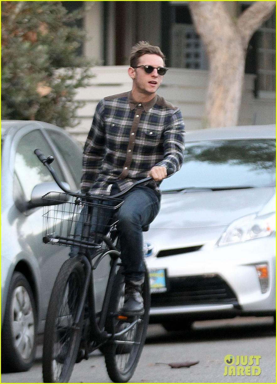 bell bike ride 02