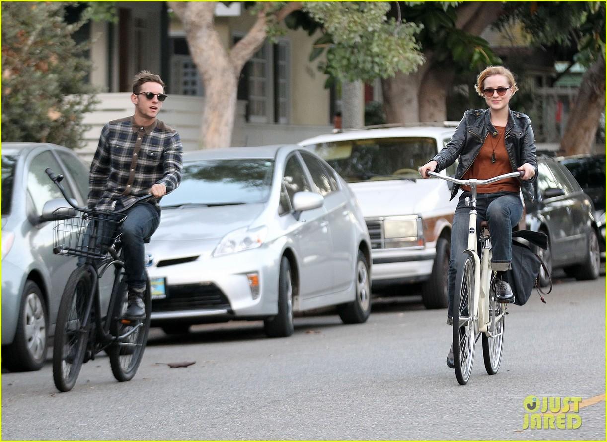 bell bike ride 052722326
