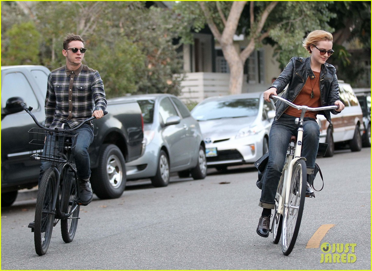 bell bike ride 07
