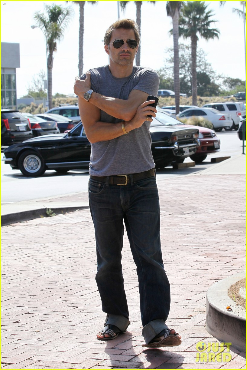 halle berry olivier martinez house hunting in malibu 05