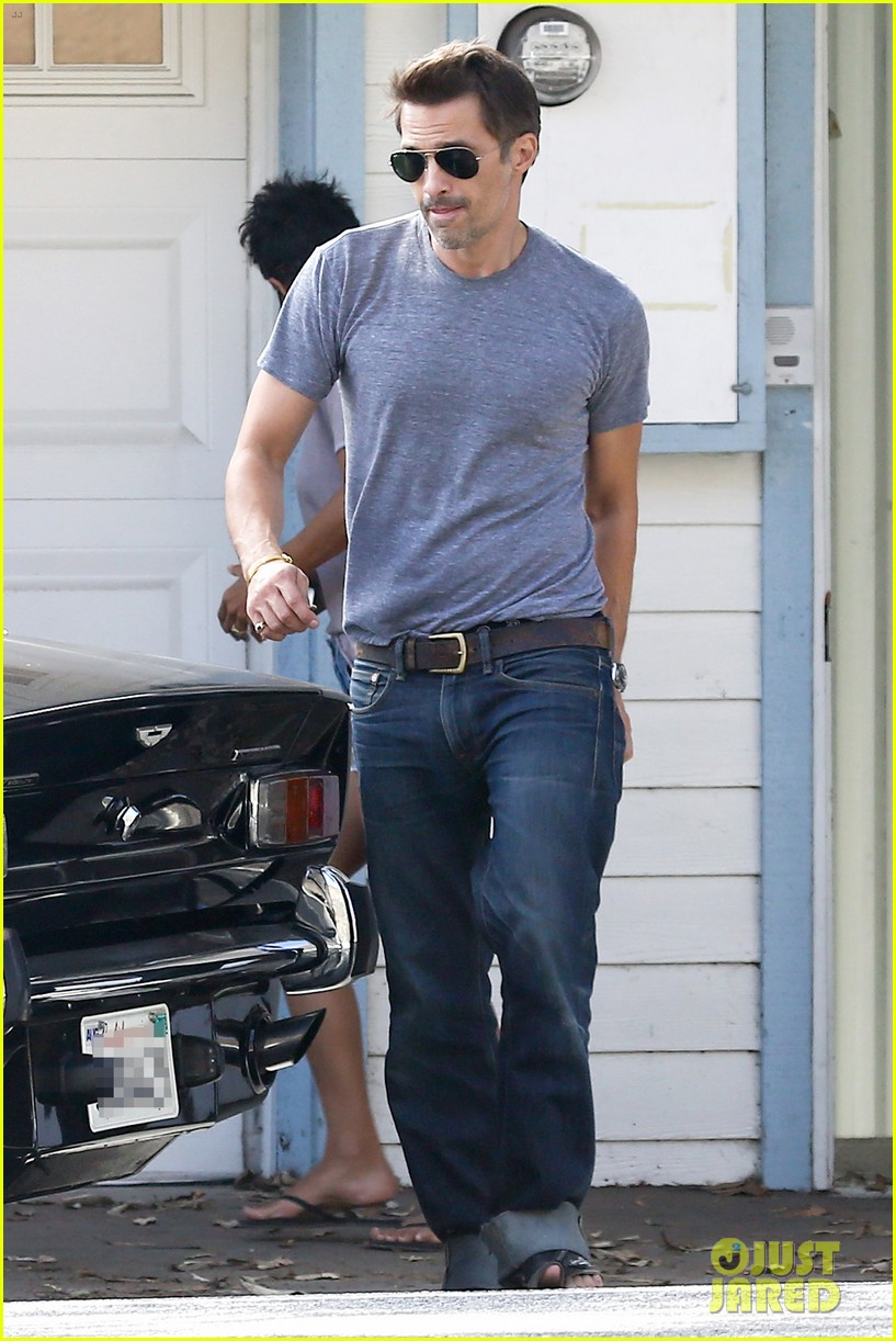 halle berry olivier martinez house hunting in malibu 142730607