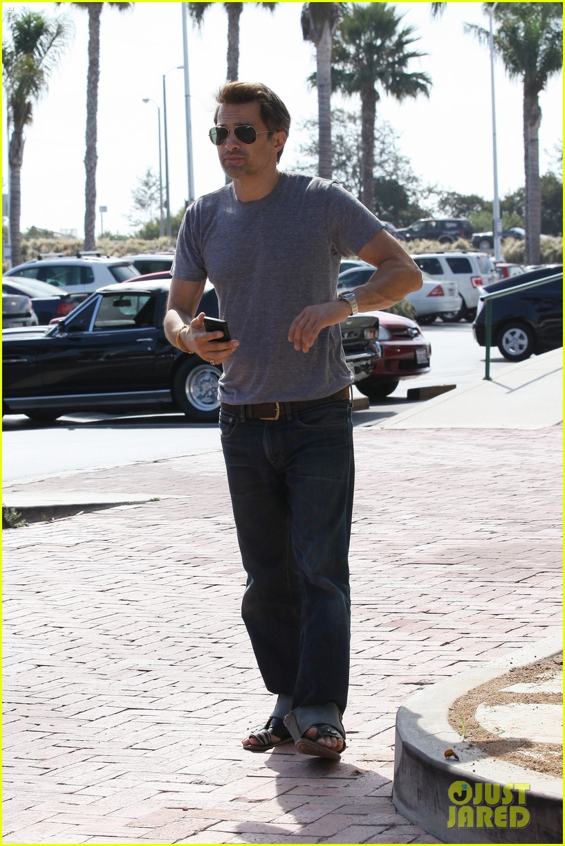 halle berry olivier martinez house hunting in malibu 182730611