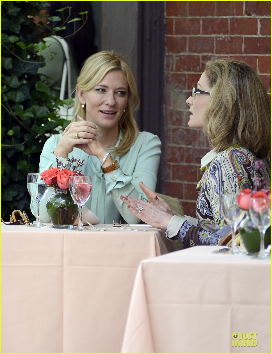 cate blanchett star in the maids 052719143