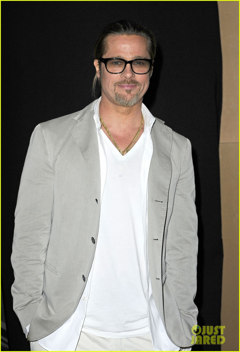 brad pitt killing them softly screening 02