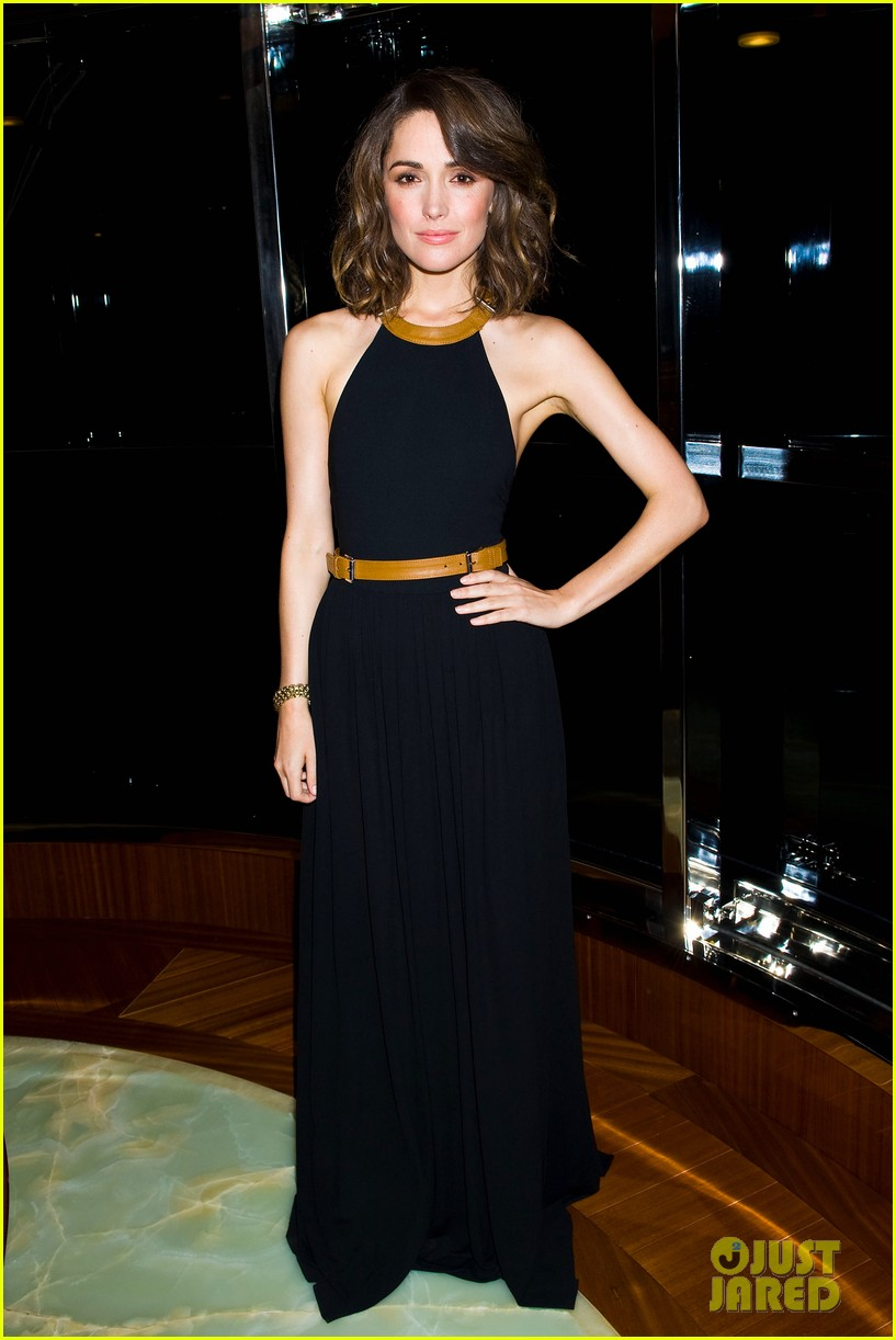 rose byrne wynter gordon lucky magazine nyfw party 012720405