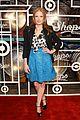 katharine mcphee ed westwick 2012 style awards 06