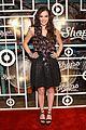katharine mcphee ed westwick 2012 style awards 10