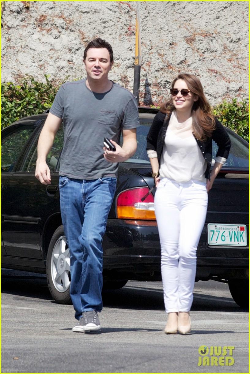 Emilia Clarke BoyfriendEmilia Clarke Boyfriend 2014