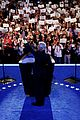 watch bill clinton speech at democratic national convention 14