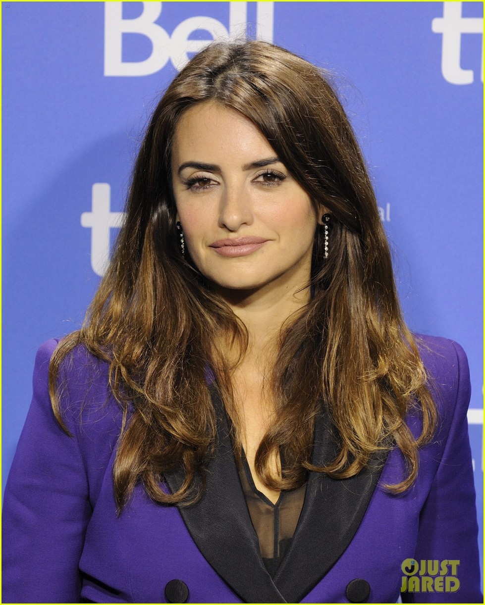 penelope cruz twice born photo call 112721187