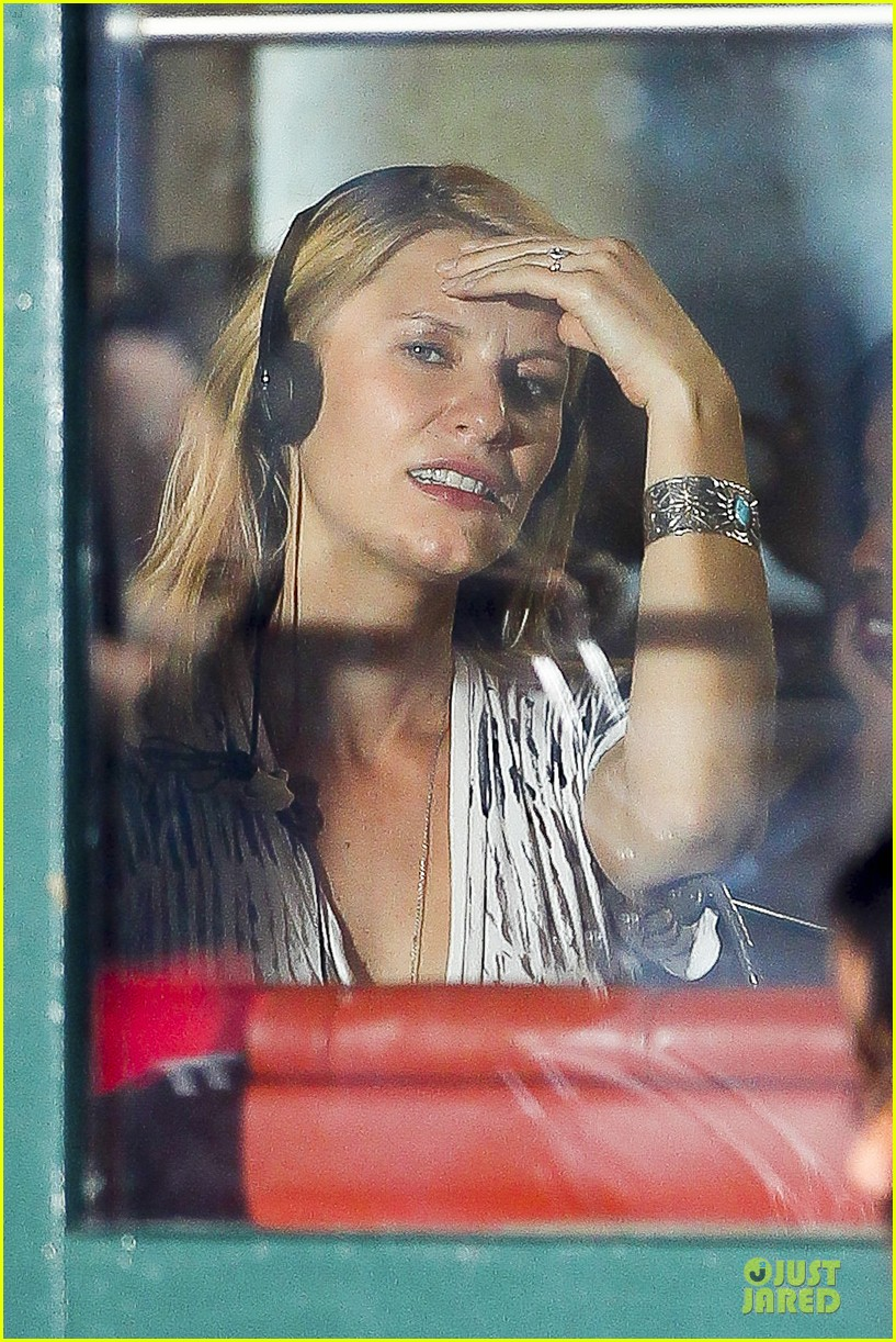 claire danes live with kelly 172714169