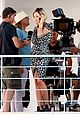 cameron diaz counselor set with javier bardem 18