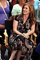 kirsten dunst isla fisher lizzy caplan good morning america gals 03
