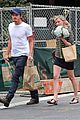 kirsten dunst garrett hedlund labor day new york 04