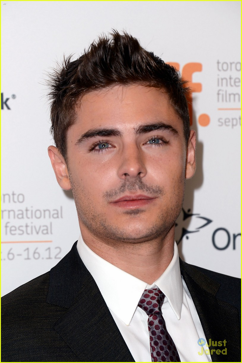 efron at any price tiff premiere 102718471