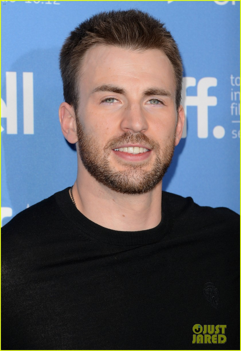 chris evans winona ryder iceman tiff photo call 102718795