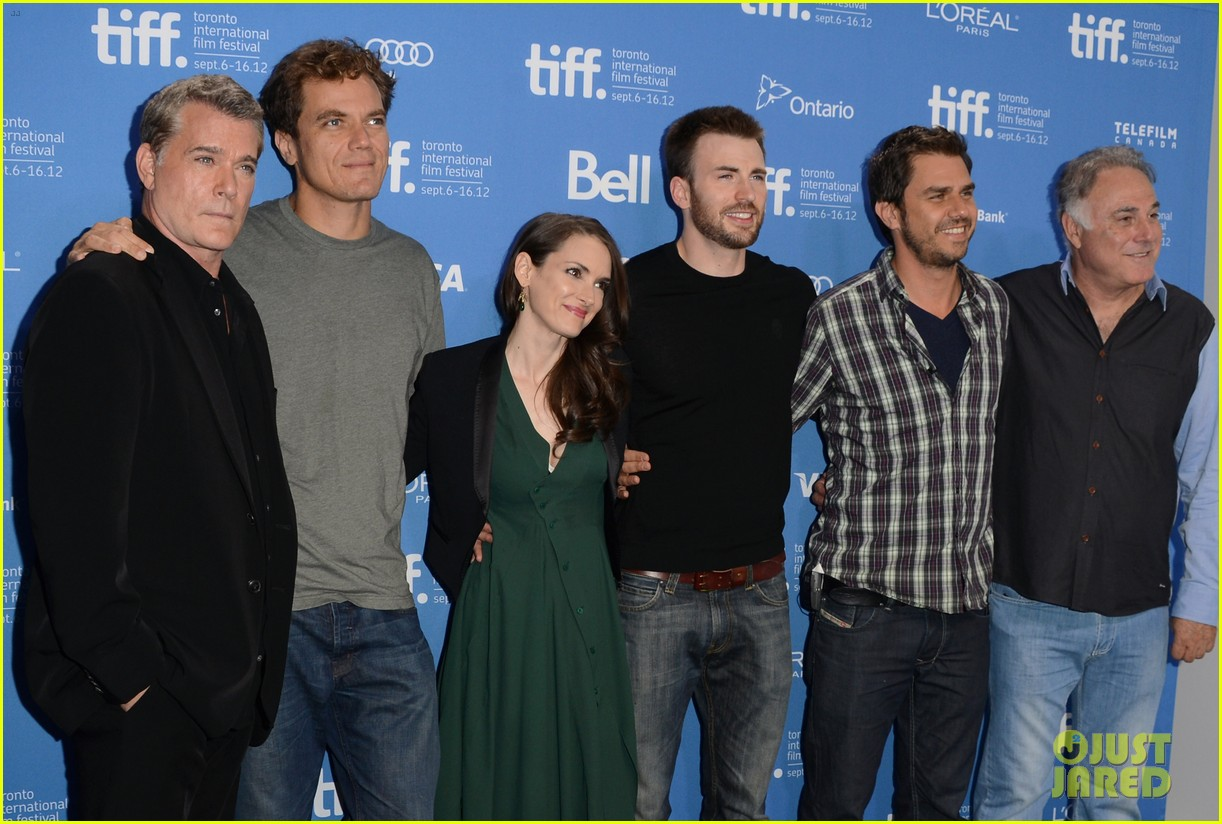 chris evans winona ryder iceman tiff photo call 172718802