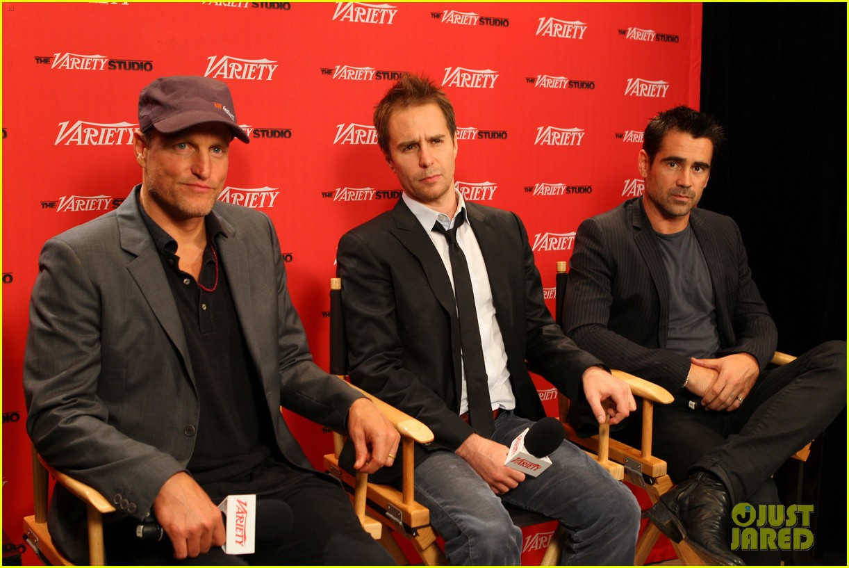 colin farrell seven psychopaths at variety studio 042717808