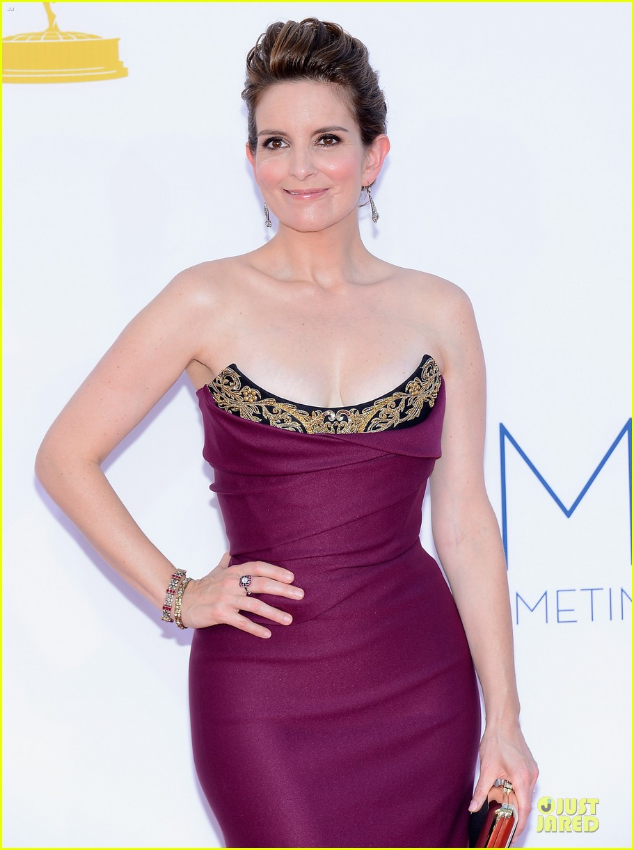 tina fey emmy awards 042727246