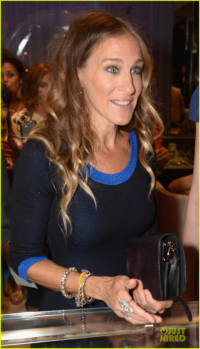 sarah jessica parker fred leighton fno new 042716114