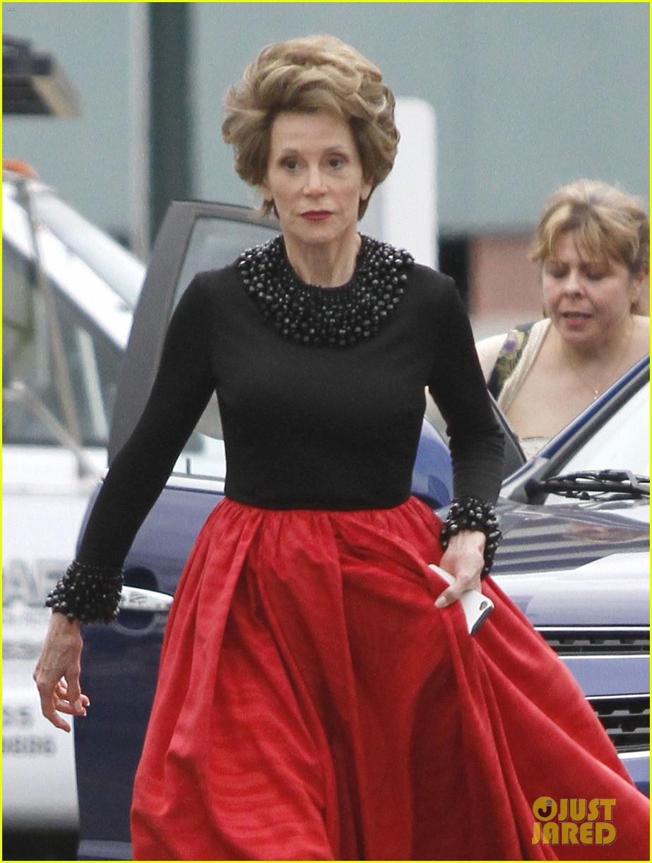 jane fonda nancy reagan first look 152721058