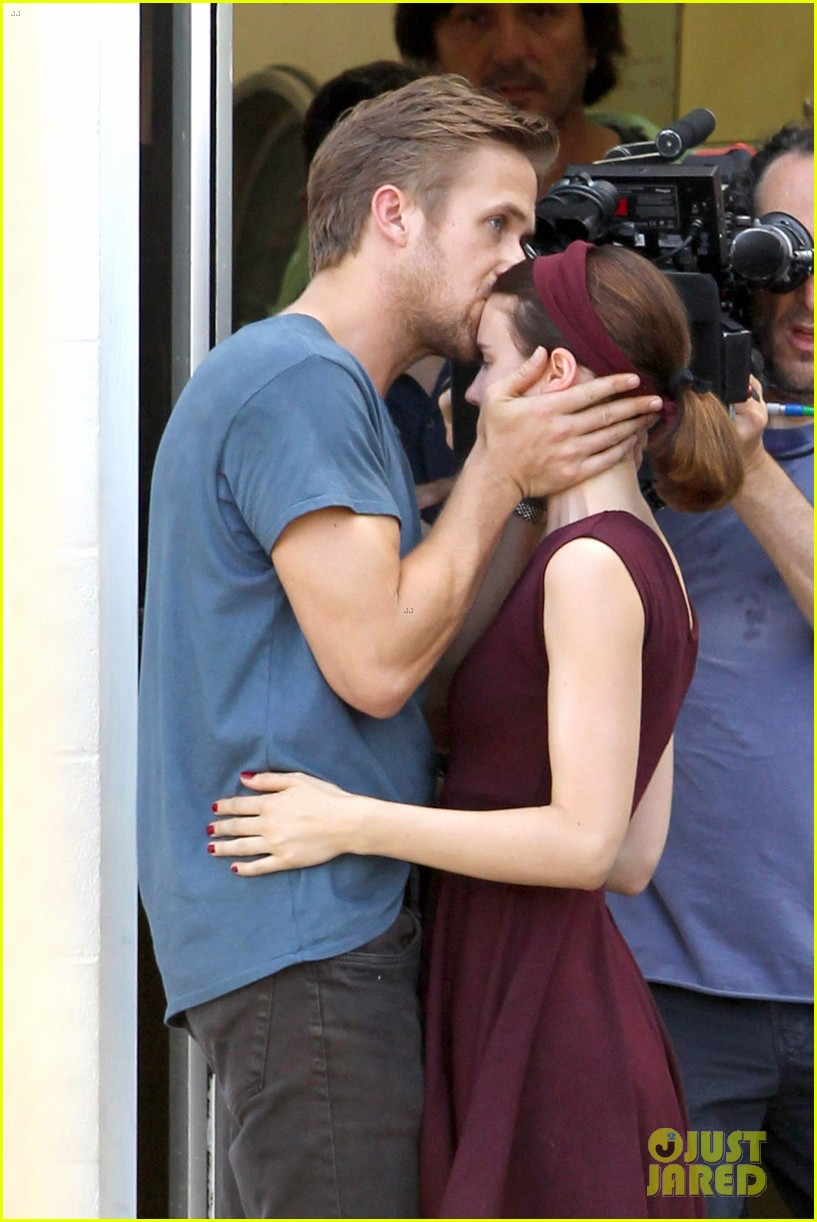 gosling film set 062728576