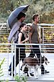 ryan gosling rooney mara untitled terrence malik project set 03