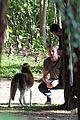 ryan gosling rooney mara untitled terrence malik project set 32