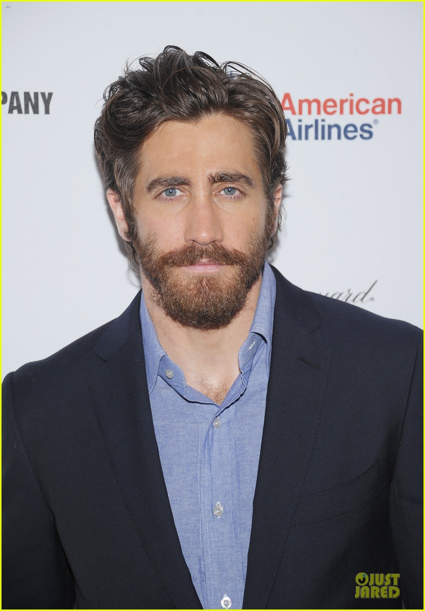 jake gyllenhaal if there is i havent found it 062725641