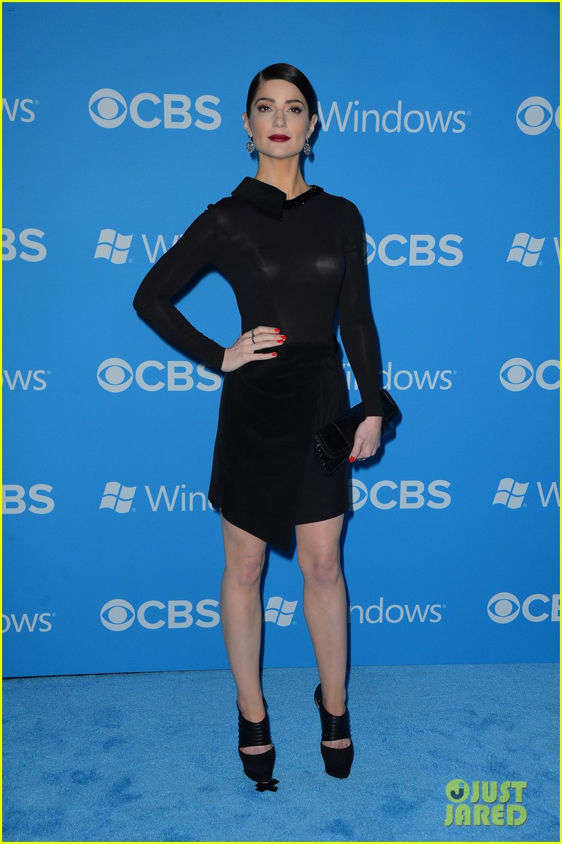 neil patrick harris cobie smulders cbs 2012 fall premiere party 102724614